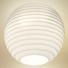 Modulo PL35 Wall/Ceiling Light
