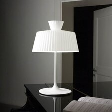 Katerina T40 Table Lamp