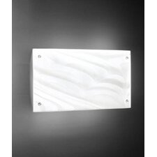 Deco 70 Rectangle Wall/Ceiling Light