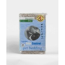 Healthy Pet Bedding