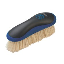 Soft Grooming Brush