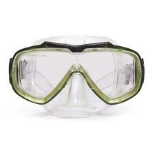Baja Scuba Series Swim Mask
