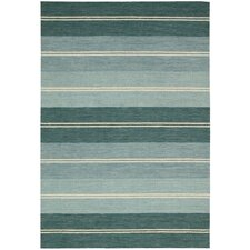 Oxford Sea Glass Rug