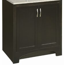 "Ventura 32.25"" Bathroom Vanity Base"