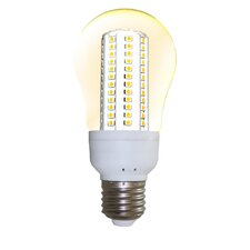 Ultra LED Bulb (Pack of 10)
