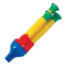 Train Whistle Toy Musical Instrument
