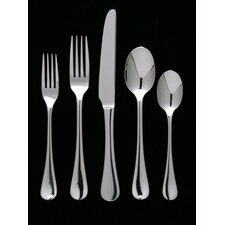 Stainless Steel Varberg 12 Piece Accessory Set