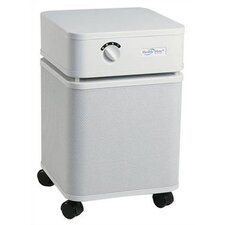 HM Plus HealthMate  Air Purifier in White