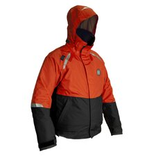 Catalyst Waterproof and Breathable Flotation Jacket