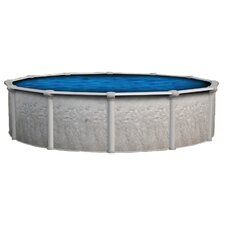 "Vision 54"" Above Ground Pool Package"