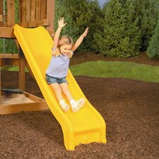 Scoop Slide
