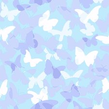 Candice Olson Kids Butterfly Camo