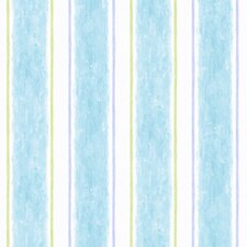 Candice Olson Kids Cabana Stripe