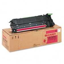 ARC26TMU Toner Cartridge, Magenta