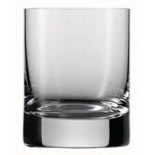Tritan Paris 5.1 Oz Juice/Whiskey Glass (Set of 6)