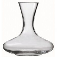 Diva 33.8 Oz Decanter