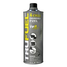 4-Cycle Fuel - Pack of Six