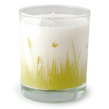 Binth Meadow Soy Candle
