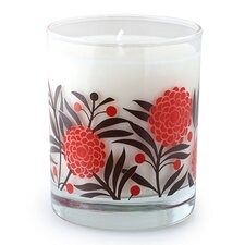 Zuz Design Bloom Candle