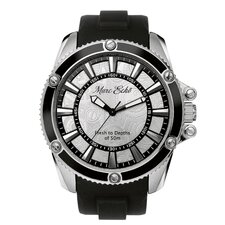 Marc Ecko Men's The Flash Watch