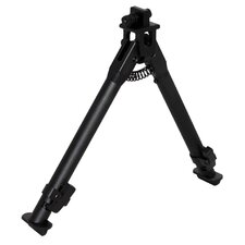SKS Bipod with Bayonet Mount-Short