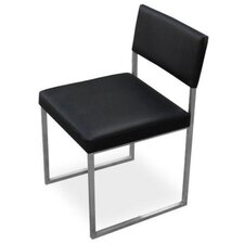 Graph Chair