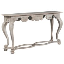 Larchmont Console Table