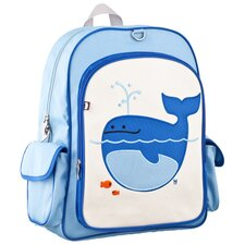 Big Kid Lucas Backpack
