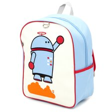 Little Kid Alexander Backpack