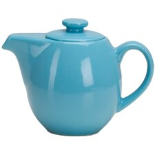 Teaz 24 oz Teapot with Infuser