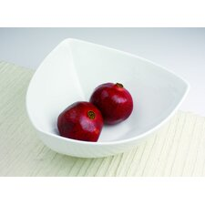 Entertainment Serveware Swoop Bowl