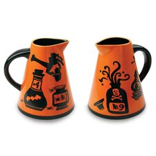 Potion Pitcher