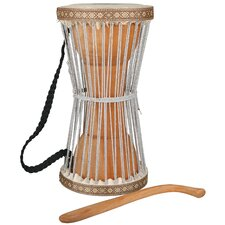 Medium Talking Drum