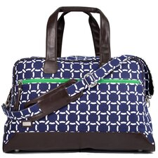 "Expediter 21.5"" Carry-On Duffel"