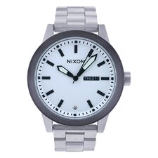 Men's Spur Watch
