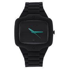Men's The Player Watch