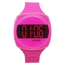 Women's Dash Watch