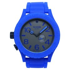 Men's 51-30 Watch
