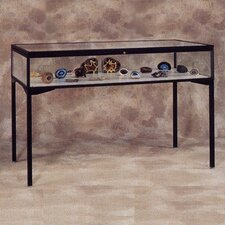 Keepsake 3000 Series Cases (Four Leg Table Top)