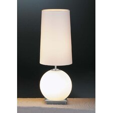 Galileo 2 Light Table Lamp