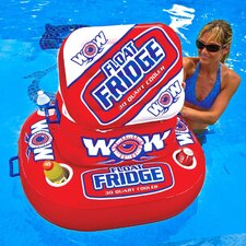Floating Fridge Cooler