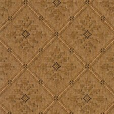 Brody Domestic Cinnamon Rug