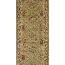 Sprout Kadan Star Dust Rug