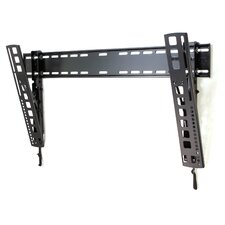 Ultra Slim Tilt Wall Mount