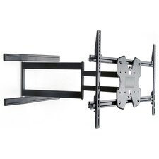 "Large Articulating Mount for 30"" - 55"" TVs"