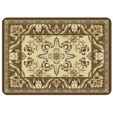 Siam Decorative Mat