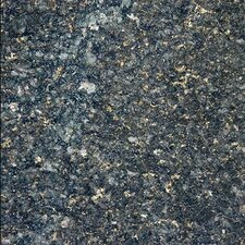"12"" x 12"" Polished Granite Tile in Uba Tuba"