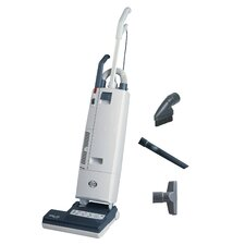 370 Comfort Upright Vacuum