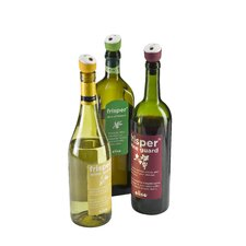 Wine and Olive Oil Freshkeeper