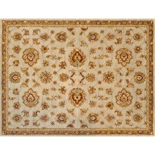 Maple Beige Rug
